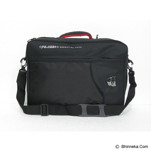 PALAZZO Ransel 3 in 1 [34685] - Notebook Backpack